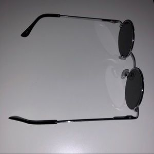 Accessories - _ #sunglases #glases